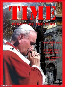 Person-of-the-Year-Pope-John-Paul-II--65530
