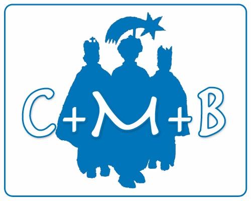 c_m_b