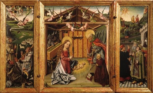 garcia_del_barco_-_triptych_of_the_nativity_-_google_art_project